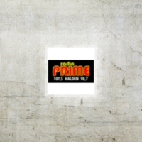 Logo of radio station Radio Prime Stromstad