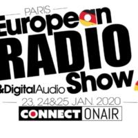 Logo de la radio La Radio des pros de la radio