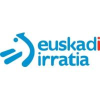 Logo de la radio EiTB Euskadi Irratia