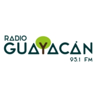 Logo of radio station Radio Guayacán