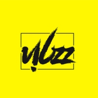 Logo de la radio Vibzz Radio
