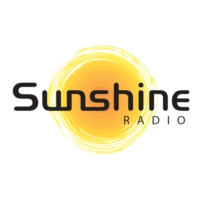 Logo of radio station Sunshine Radio - Ludlow