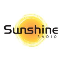 Logo of radio station Sunshine Radio - Ludlow