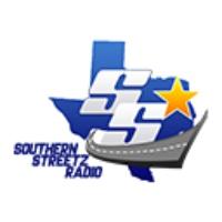 Logo de la radio Southern Streetz Radio
