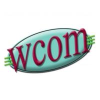 Logo of radio station WCOM-LP 103.5
