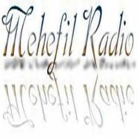 Logo de la radio Mehefil Radio