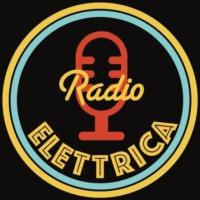Logo de la radio Radio Elettrica