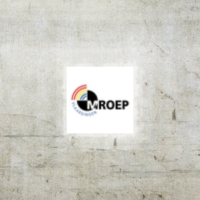 Logo de la radio Omroep Vlaardingen