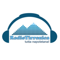 Logo of radio station radiotirrenica