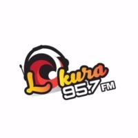 Logo de la radio Lokura FM Radio