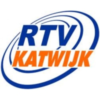 Logo of radio station RTV Katwijk Radio