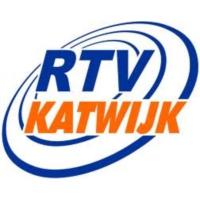 Logo de la radio RTV Katwijk Radio