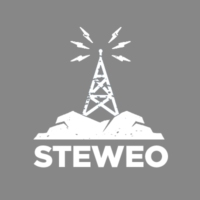 Logo of radio station Steweo