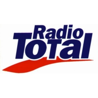 Logo of radio station Radio Total