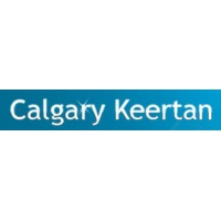 Logo of radio station Calgary Keertan