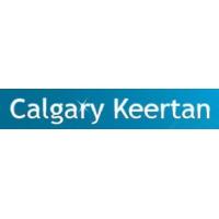 Logo de la radio Calgary Keertan