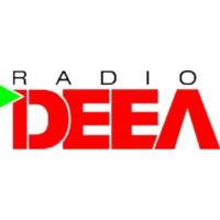 Logo de la radio Radio DEEA