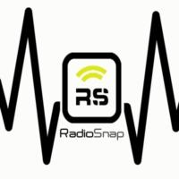 Logo de la radio RadioSnap