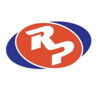 Logo de la radio Radio Panda 96.3