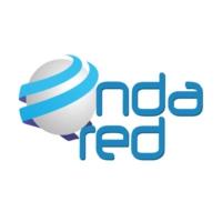 Logo of radio station Onda Red
