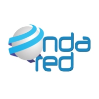 Logo de la radio Onda Red