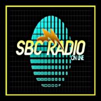 Logo de la radio SALSA BAUL CARACAS RADIO