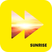 Logo of radio station Antenne Steiermark - Sunrise