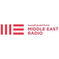 Logo de la radio CHOU 1450 AM