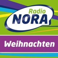 Logo of radio station NORA Weihnachten Stream