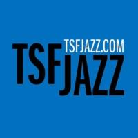 Logo de la radio TSF Jazz