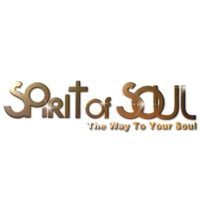 Logo de la radio Spirit Of Soul