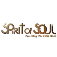 Logo de la radio Amys FM - Spirit Of Soul
