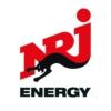 Logo of radio station Energy Bern