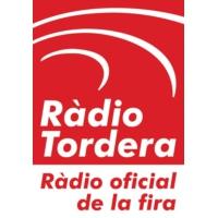 Logo de la radio Ràdio Tordera