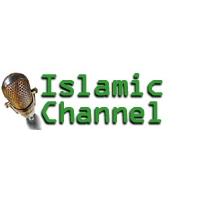 Logo of radio station Apna eRadio Islamic