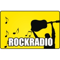 Logo of radio station Antenne Vorarlberg Rock Radio