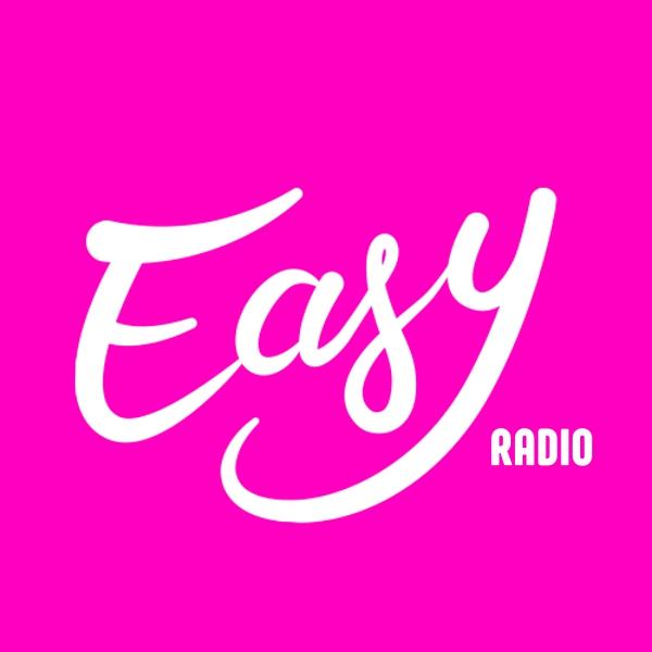Easy Radio Live Listen To Online Radio And Easy Radio Podcast