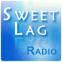 Logo of radio station Sweet Lag