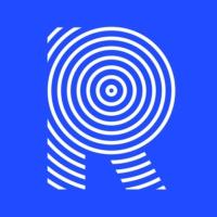 Logo de la radio Riverside Radio