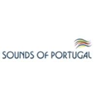 Logo de la radio Michael Orfao