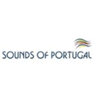 Logo of radio station Michael Orfao