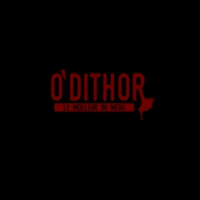 Logo of radio station O'DiThor