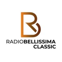 Logo de la radio Radio Bellissima Classic