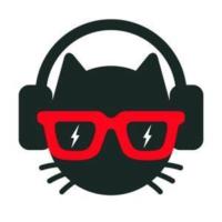 Logo de la radio CJEU Radio Jeunesse CA