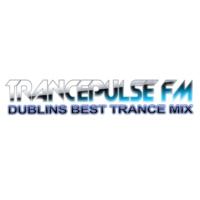 Logo de la radio TrancePulseFM Dublin