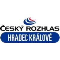 Logo of radio station Cesky Rozhlas Kralove 90.5 FM