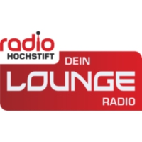 Logo of radio station Radio Hochstift - Lounge
