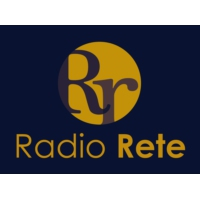Logo of radio station Radio Rete