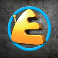 Logo de la radio Radio Etna Espresso