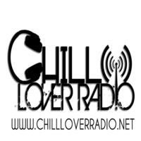 Logo de la radio Chill Lover Radio